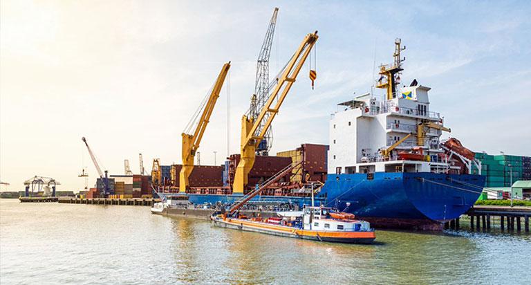 Wp-horizons-maritime