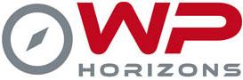 Wp-horizons-logo-piccolo-New