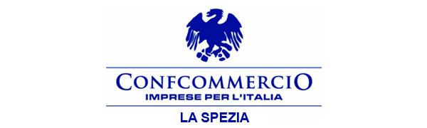 Wp-horizons-Confcommercio-La-Spezia