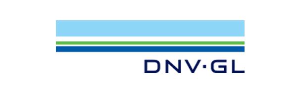 wphorizons-DNV-GL-Maritime-Academy